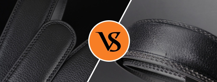 leather quality versus3.jpg