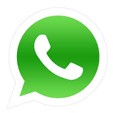 gps kids whatsapp uitleg